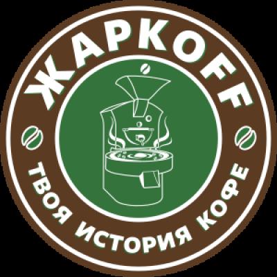 иконка kofespb